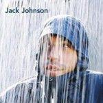 Brushfire Fairytales - Jack Johnson
