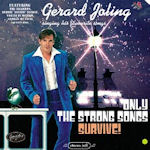Only The Strong Songs Survive - Gerard Joling