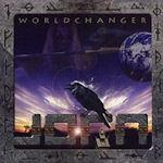 Worldchanger - Jorn
