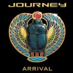 Arrival - Journey
