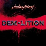 Demolition - Judas Priest