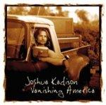 Vanishing America - Joshua Kadison