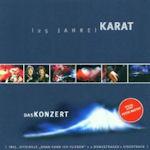 25 Jahre - Das Konzert - Karat