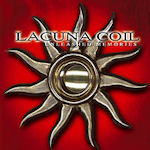 Unleashed Memories - Lacuna Coil
