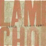 Tools In The Dryer - Lambchop