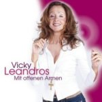 Mit offenen Armen - Vicky Leandros