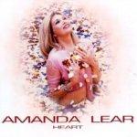 Heart - Amanda Lear