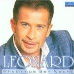 Rhythmus der Nacht - Leonard