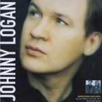 Reach For Me - Johnny Logan