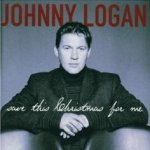 Save This Christmas For Me - Johnny Logan