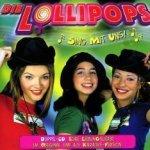 Sing mit uns - Lollipops