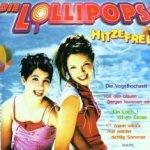Hitzefrei - Lollipops