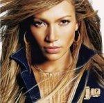 J.Lo - Jennifer Lopez