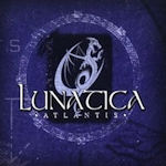 Atlantis - Lunatica