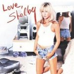 Love, Shelby - Shelby Lynne