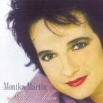 Napoli Adieu - Monika Martin