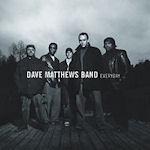 Everyday - Dave Matthews Band