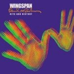 Wingspan: Hits And History - {Paul McCartney} + {Wings}