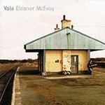 Yola - Eleanor McEvoy