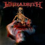 The World Needs A Hero - Megadeth