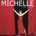 Best Of - Michelle