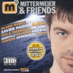 Mittermeier + Friends - {Mittermeier} + Friends