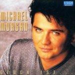 Glück ist - Michael Morgan