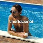 The National - National
