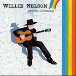 Rainbow Connection - Willie Nelson
