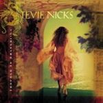 Trouble In Shangri-La - Stevie Nicks