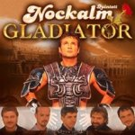 Gladiator - Nockalm Quintett
