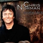 Breathe Me In - Chris Norman