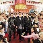 Celebrity - N SYNC