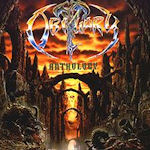 Anthology - Obituary
