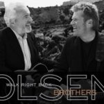Walk Right Back - Olsen Brothers
