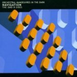 Navigation - The OMD B-Sides - Orchestral Manoeuvres In The Dark