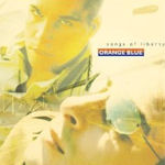 Songs Of Liberty - Orange Blue