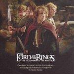 Der Herr der Ringe: Die Gefährten - Soundtrack