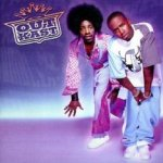 Big Boi And Dre Present... Outkast - OutKast