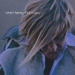 Birthmarks - Ozark Henry