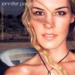 Positively Somewhere - Jennifer Paige