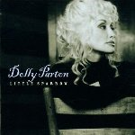 Little Sparrow - Dolly Parton