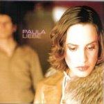Liebe - Paula