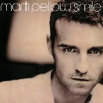 Smile - Marti Pellow