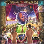 Not Of This World - Pendragon