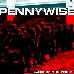 Land Of The Free? - Pennywise