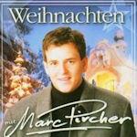 Weihnachten mit Marc Pircher - Marc Pircher