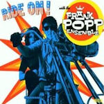 Ride On! - {Frank Popp} Ensemble
