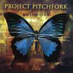 Daimonion - Project Pitchfork
