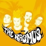 Into - The Rasmus